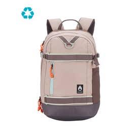 Gamma Backpack (Sahara)