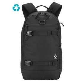 Ransack Backpack (Black)