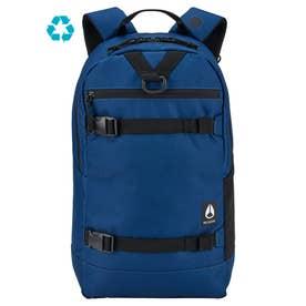 Ransack Backpack (Navy / Black)