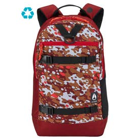 Ransack Backpack (Matisse)