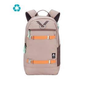 Ransack Backpack (Sahara)