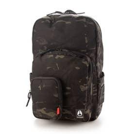 Daily 20L Backpack (Black Multicam)