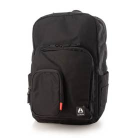Daily 20L Backpack (All Black Nylon)