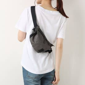 Trestles Hip Pack (Charcoal Heather)