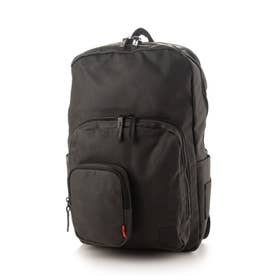 Daily 20L Backpack (Black)