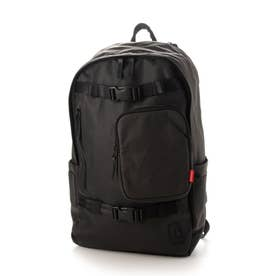 Smith Backpack (Black)