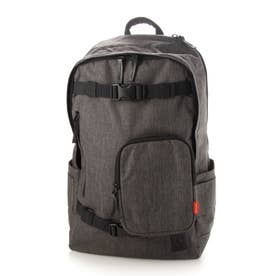 Smith Backpack (Charcoal Heather)