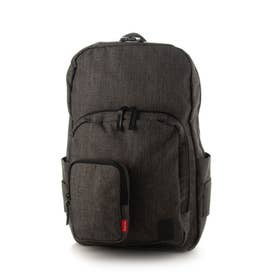 Daily 20L Backpack (Charcoal Heather)