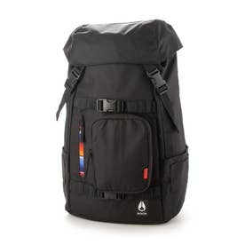 Landlock 30L Backpack (Serape)