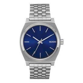 Time Teller (Blue Sunray)