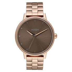 Kensington (Rose Gold / Taupe)