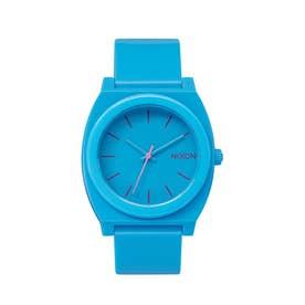 Time Teller P (Bright Blue)
