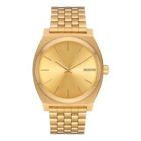 Time Teller (All Gold / Gold)