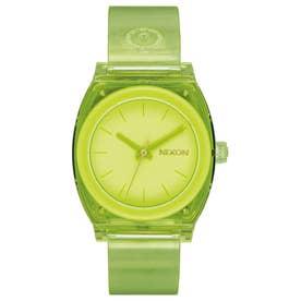 Medium Time Teller P (Lime)