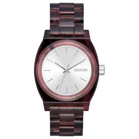 Medium Time Teller Acetate (Red)