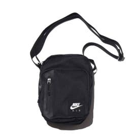 NK TECH SMALL ITEMS - NK AIR (BLACK)