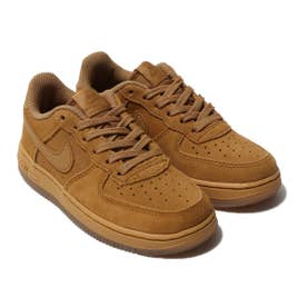 FORCE 1 LV8 3 (BROWN)