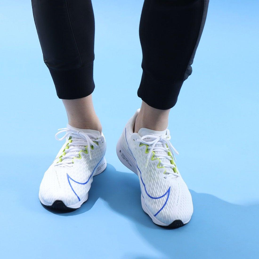 Nike ズーム ライバル フライ