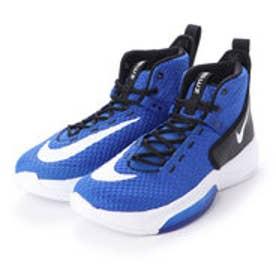 バスケットボール シューズ ズーム ライズ TB BQ5468400