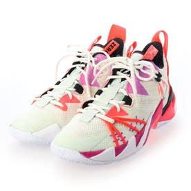 バスケットボール シューズ ジョーダン WHY NOT ZER0.3 SE PF CK6612101