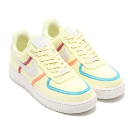 WMNS AIR FORCE 1 '07 LX (YELLOW)