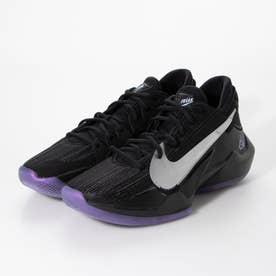 バスケットボール シューズ ズーム フリーク 2 CK5424-005 (ブラック)