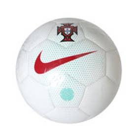 ジュニア サッカー 練習球 FPF サポーターズ SC3197100