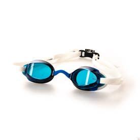 ジュニア 水泳 ゴーグル/小物 NESSA181ナイキレガシーユースゴーグル 2986006 【返品不可商品】