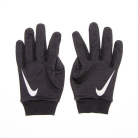 ジュニア 手袋 ユース プロ ウォーム ライナー グローブ CW3010-031 (ブラック)