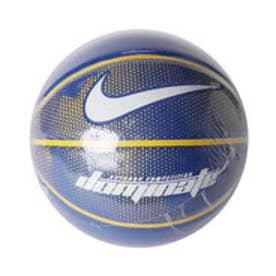 メンズ バスケットボール 練習球 ドミネート 8P BS3004-492