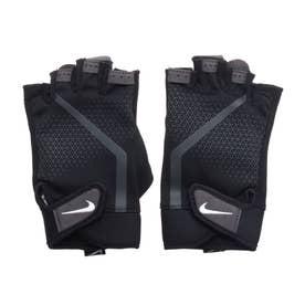 メンズ トレーニング用小物 メンズ エクストリーム フィットネス グローブ AT1020-945