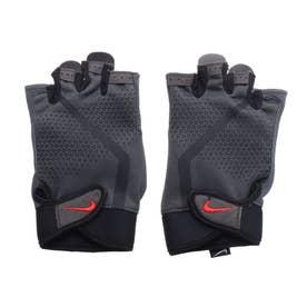 メンズ トレーニング用小物 メンズ エクストリーム フィットネス グローブ AT1020-937