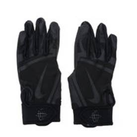 野球 バッティング用手袋 ハラチ エッジ BA1003-113