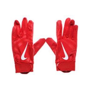 野球 バッティング用手袋 アルファ ハラチ エッジ BA1017-650