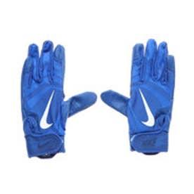 野球 バッティング用手袋 アルファ ハラチ エッジ BA1017-417