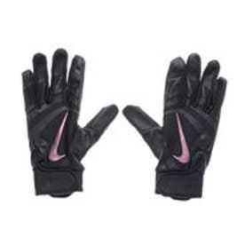 野球 バッティング用手袋 アルファ ハラチ エッジ BA1017-014