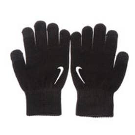 ジュニア 手袋 ユース ニット テック&グリップ グローブ CW3011-091