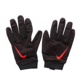 ジュニア 手袋 ユース プロ ウォーム ライナー グローブ CW3010-019