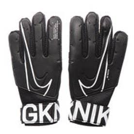 サッカー/フットサル キーパーグローブ GK ジュニア マッチ GS3882010