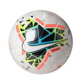 サッカー 練習球 ストライク SC3639100