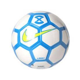 フットサル 練習球 フットボール X メノール SC3039103
