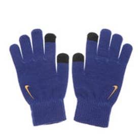 手袋 ニット テック&グリップ グローブ CW1022-421