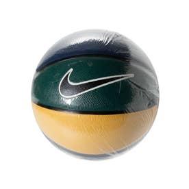 バスケットボール 練習球 レブロン プレイグラウンド 4P BS3006-490 (他)
