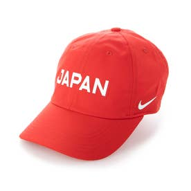キャップ YTH DRI-FIT JAPAN H86 BBALL DB5085657 (ホワイト)