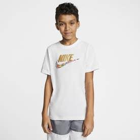 ジュニア 半袖Tシャツ YTH ワールド フューチュ Tシャツ CV2175100