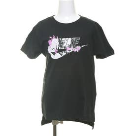 ジュニア 半袖Tシャツ YTH ガールズ アイコンクラッシュ DPTL Tシャツ CZ1344010