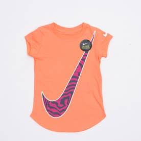 NIKE/半袖Tシャツ 36H398-N45 (コーラル)