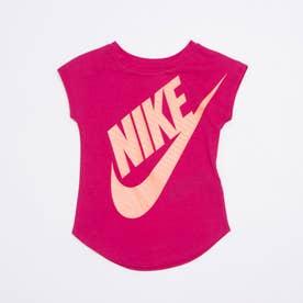 NIKE/ノースリーブTシャツ 36D907-A01 (ピンク系その他)