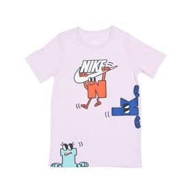 ジュニア 半袖Tシャツ YTH S/S Tシャツ DJ5380-621 (他)