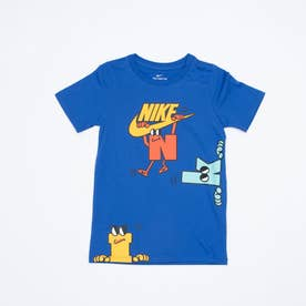 ジュニア 半袖Tシャツ YTH S/S Tシャツ DJ5380-481 (他)